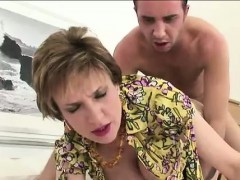 lady-sonia-rides-dick-and-gets-cum