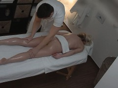 best massage ever super sexy bigtits bitch assfucked sexy