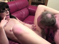 old-and-young-guys-rough-sex-with-petite