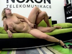 hot-cowgirl-deep-pussy-fuck
