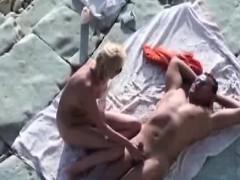 mature-couple-voyeured-on-the-nude-beach