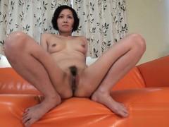 sexy-gf-brutal-sex