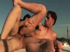 gay-latino-men-sucking-cock-and-bareback-fuck