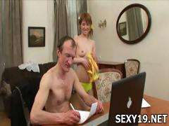 sex-appeal-chick-gets-banged-really-hard