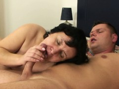 he-fucks-old-mother-in-law