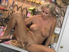 busy-mature-olga-masturbates-in-her-workshop