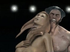 busty-3d-cartoon-babe-getting-fucked-by-wolverine