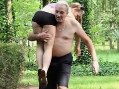 Amateur Couple Anal Squirt