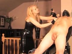 femdom-humiliation-bondage-couple-training