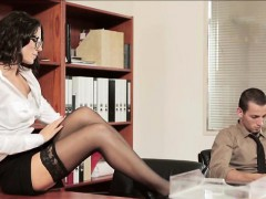 alexa-tomas-fucked-by-boss-in-the-office