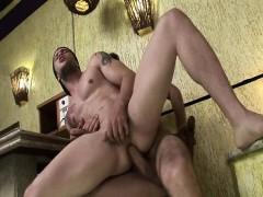 wild-gay-latino-men-having-bareback-sex