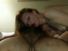 dian-rides-my-cock-with-her-asshole
