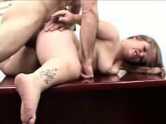 nasty-little-midget-slut-rear-dicked