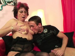 german-mother-seduce-young-boy-to-hard-fuck-in-her-asshole