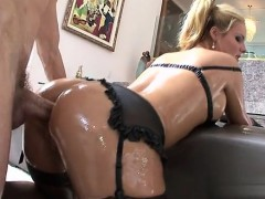 horny-housewife-creampie-accident