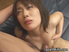 ageha-aoi-asian-milf-fucking-part5
