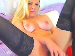 busty-blonde-adult-webcam