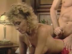 vintage-porn-erotic-seventies-legends