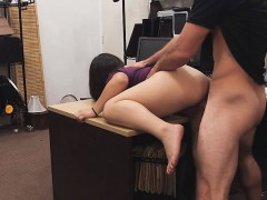 lusty-mom-bends-down-for-some-hard-pounding