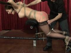 girlfriend-bondage-slave