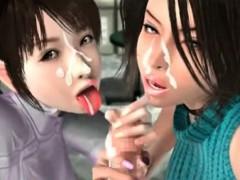 Japan Hentai Nurse Online