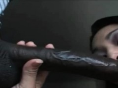 interracial-blowjob-asian-sucks-black-cock