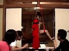 shibari-tied-and-toyed-hairy-asian