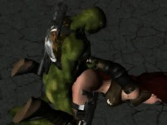 3d-cartoon-babe-getting-fucked-by-a-ninja-turtle