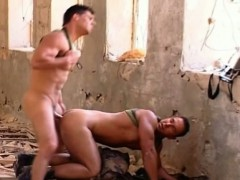 awesome-muscle-gay-military-hard-assfuck
