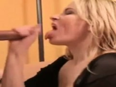 young-guy-fucks-mature-babe-with-big-clits