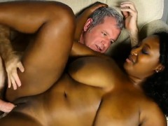 old-man-pleasured-by-a-plump-black-chick