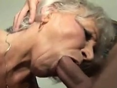 grandma-getting-fucked-on-the-black-couch