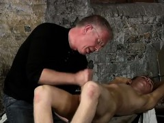hot-twink-scene-there-is-a-lot-that-sebastian-kane-enjoys-to