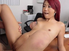 sex-kitten-miko-lets-hunk-use-her-deep-hole