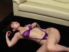 beautiful-sexy-korean-girl-fucked