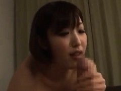 beautiful-seductive-korean-girl-fucked