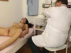 doctors-hidden-cammera