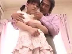 adorable-sexy-japanese-babe-having-sex