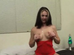 small-tits-babe-gets-a-big-cock-fucking