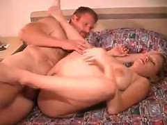 pegnant-blonde-girl-fucked-in-a-hotel