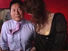 beautiful-seductive-japanese-girl-banging