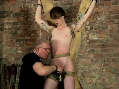 twinks-xxx-another-sensitive-cock-drained