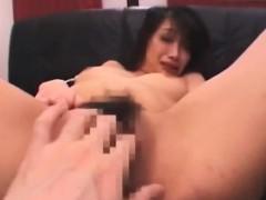beautiful-sexy-asian-babe-fucking