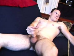 straight-amateur-twink-tugs-till-he-cums-