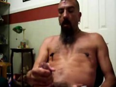 mature-bears-in-self-taped-solo-videos