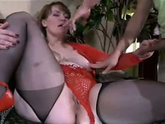 big-horny-mother-gets-fucked-by-a-boy
