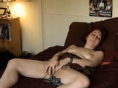 homemade-orgasm-uk-girl-amy