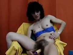 horny-woman-with-a-very-hairy-pussy