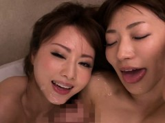 tiny-asian-milfs-facialized-after-pov-threeway