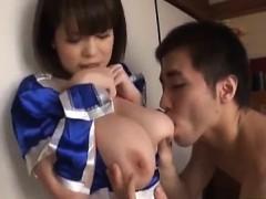 adorable-hot-korean-babe-having-sex